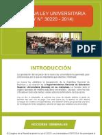 diapos-de-dercho-colectivo-gloria (1).pptx