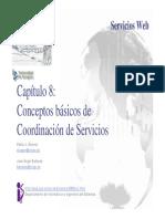 8.CoordinacionServiciosConceptos (1)
