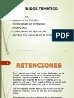COMPROBANTES DE PAGO- RETENCIONES-PERCEPCIONES-RECIBO POR HONORARIOS.ppt