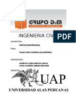 Caratulffa Ingenieria Civil