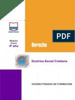 doctrina_social_cristiana_15.pdf