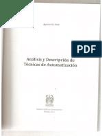 Libro Automatizacion Ula