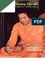 majalah yovana sarathi