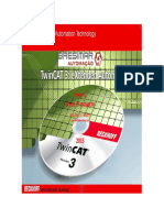 BECKHOFF-TC3-001-TwinCAT 3 StartUp (2015) [Pt]