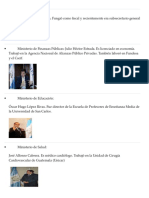 PARTES EXTERNAS DE LA COMPUTADORA.docx