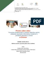 chimie-anorganica-subiecte-teoretice-si-practice-pentru-elevi-si-studenti.pdf