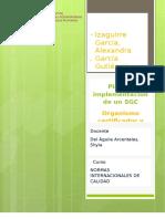 TAREA-4.2-organismos-certificador-y-acreditadores-1.docx