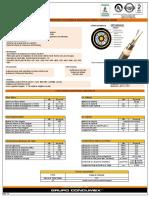 26213_HT_ADSS70_DDL_69187241BL_COT11034-1 (3).pdf
