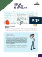 ATI3 - S11 - Dimensión de los aprendizajes.pdf