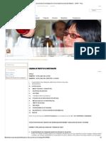 Esquemlibro a de Proyecto de Investigación _ Universidad Nacional Del Altiplano - UNAP - Puno