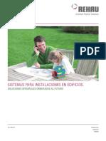 sistemas-para-instalacion-en-edificios.pdf