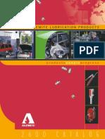 Catalogo Alemite.pdf