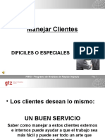 ManejarClientDificiles JG