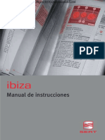 Manual_usuario_ibiza-03.pdf