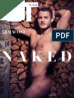 Gay.Times.2016-01.pdf