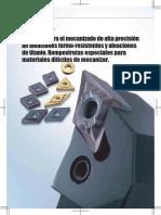 US905.pdf
