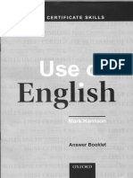 239271511-Use-of-English-Answer-Booklet-Mark-Harrison.pdf