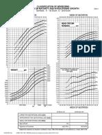 NBS scoring.pdf