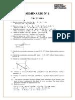 20150918040911.pdf