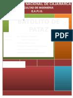 74854504-El-Batolito-de-Pataz.docx