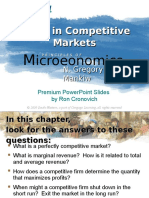 Micro Ch14 Presentation