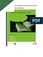 Ensayo. Tipos de texto. Discurso.pdf