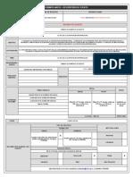 EL ABC DE LA CONTRATACIÓN INTERNACIONAL.pdf