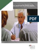 Fistuel et traitement.pdf