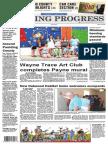 Paulding Progress June 22, 2015