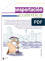 teletransportacion-cuantica.pdf