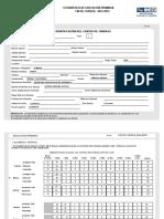 Cuestionario Lleno 2014-2015