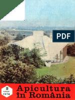 Apicultura 1978 08