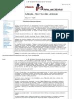 1eraño.pdf