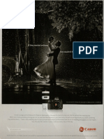 Popular Photagraphy