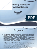 Formulación de Proyectos Sociales Bernztein 2015.pdf
