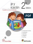 lenguaje_comunicacion_2