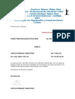 Cuenta de cobro anticipo replanteo constructora sinatel ltda.2016 I.E. DIEGO LUIS CORDOBA Acandi Choco - 2.docx