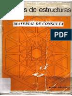Sistemas de Estructuras - Heinrich Engel