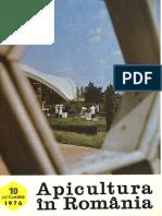 Apicultura 1976 10