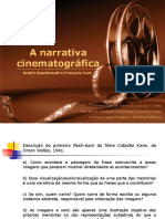 anarrativacinematogrfica-120809064339-phpapp01