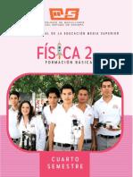 fb4sfisica2