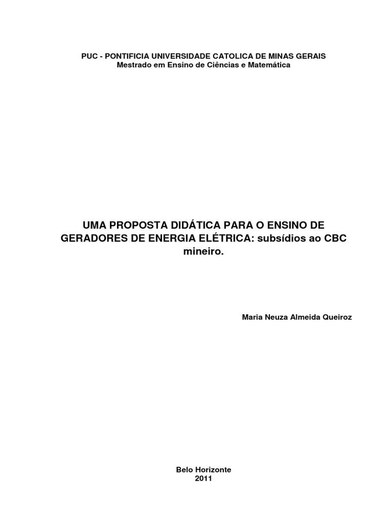 1d673f3bee7 DOC DSC NOME ARQUI20130924111535