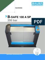 Uso y mantenimiento Rampa de carga.pdf