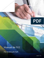 Manual_de_TCC_PosGrad_Anhanguera_C2015_2_v2
