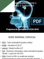 Variantes anatomicas en columna.pdf