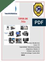 TIPOS-DE-pcsss.docx
