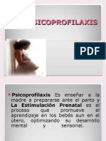 psicoprofilaxis-1217636363451770-9.ppt