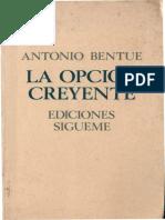 Bentue Antonio - La Opcion Creyente (1).pdf