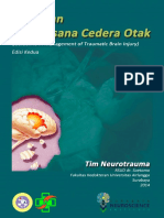 PEDOMAN Tatalaksana Cedera Otak 2014.pdf