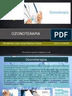 ozonot